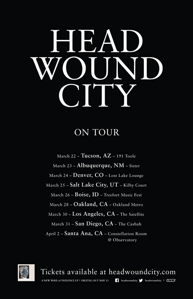 hwc tour 16