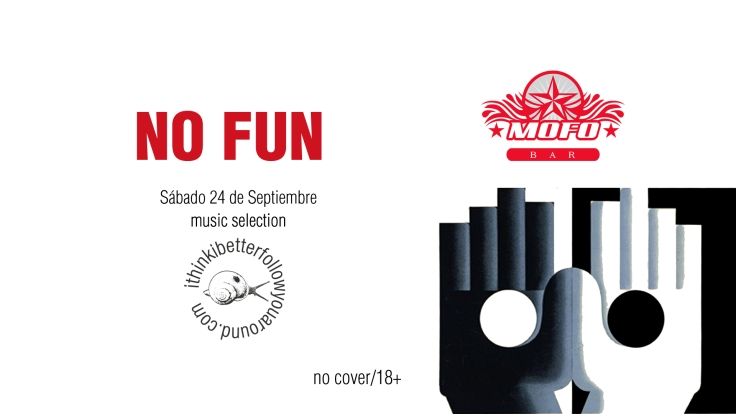 24-sept-mofo-event