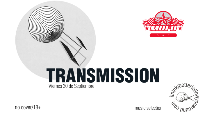 30-sept-mofotransmission-copy
