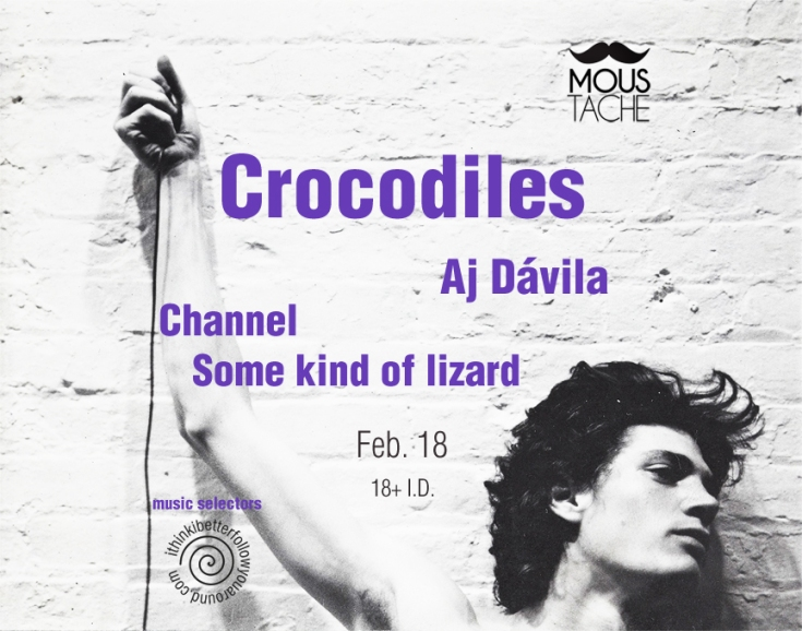 crocodiles-big-flyer