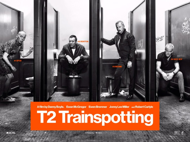 trainspotting2 poster