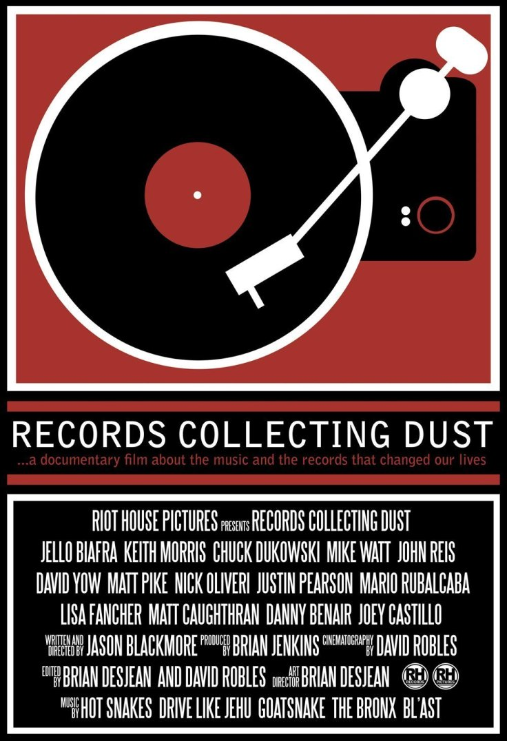 records-collecting-dust-POSTER