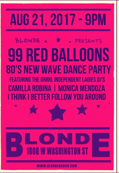 99redballoons