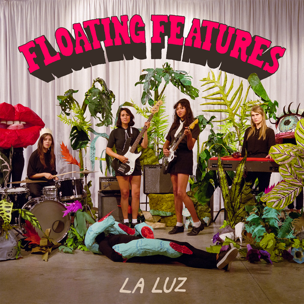 laluz-floatingfeatures