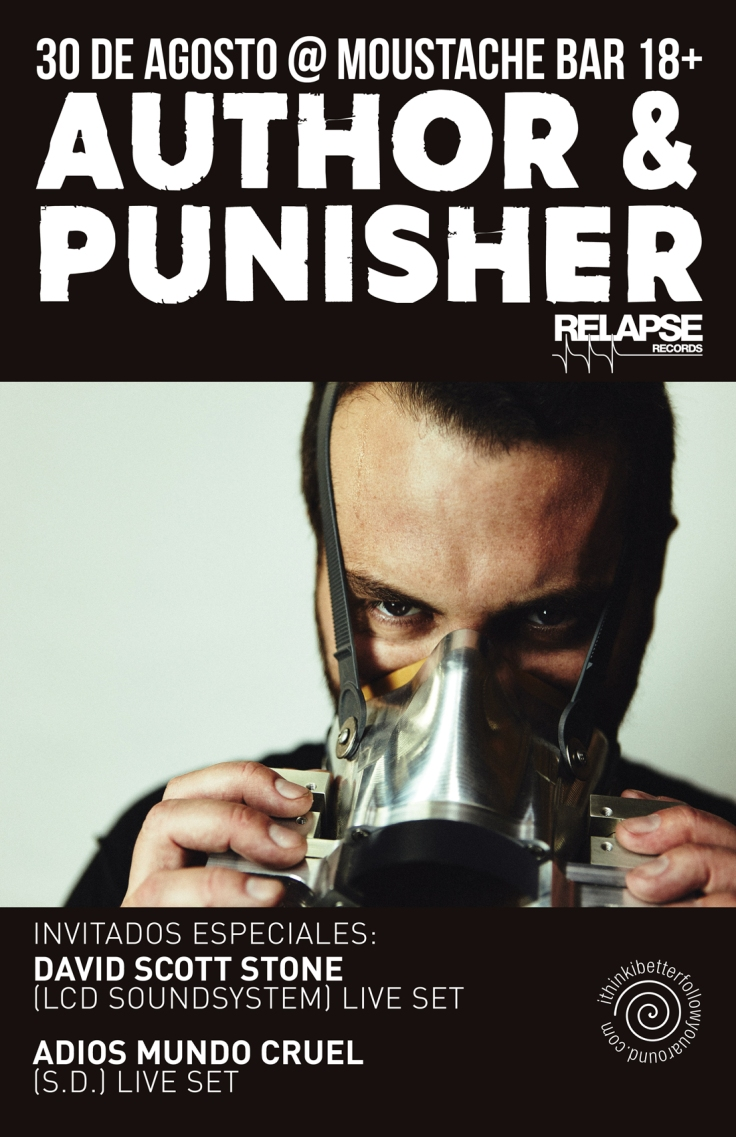 author-&-punisher-webflyer